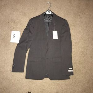 Other - Suit Jackets